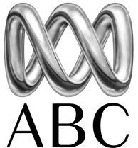 ABC-Logo