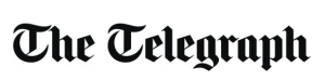 the_telegraph_logo