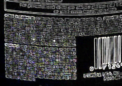 cosmetic-label-abstract